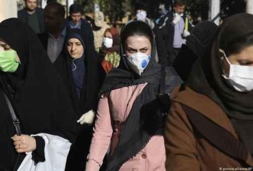 Arab Saudi Buka Lockdown, Rupanya Ini Kunci Suksesnya! 04