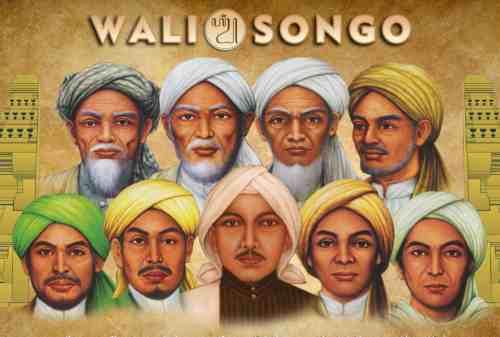 Rangkuman Sejarah Kebudayaan Islam di Indonesia 03 - Finansialku