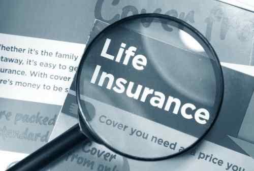 Kenali Mitos Asuransi Jiwa yang Masih Dipercaya Sampai Saat Ini 01 - Finansialku