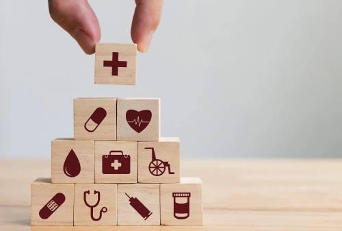 Kenali Mitos Asuransi Jiwa yang Masih Dipercaya Sampai Saat Ini 02 - Finansialku