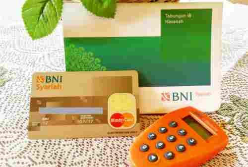 Ketahui Jenis Layanan E-Banking BNI Syariah Indonesia di Sini