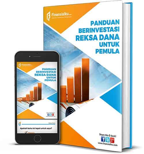 Download Panduan Berinvestasi Reksa Dana untuk Pemula -Finansialku.com