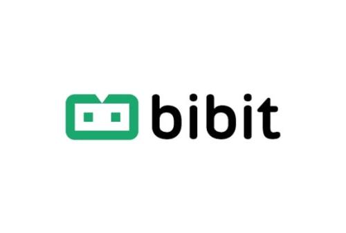Yuk Simak Dulu Review Bibit Reksadana dari Penggunanya Langsung!!
