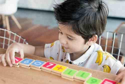 Ini Pentingnya Pendidikan Karakter Anak dalam Membangun Negeri 05 - Finansialku