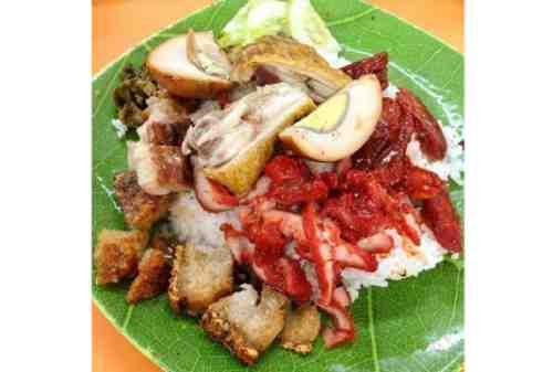 Daftar 5 Kuliner Malam Jakarta Jenis Nasi Dengan Harga Bersahabat 02 - Finansialku
