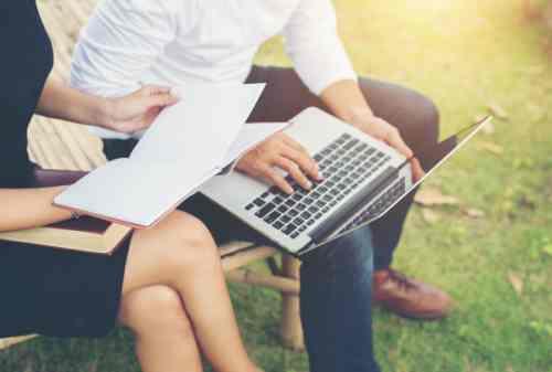 Cara Membuat Surat Tugas dan Contoh Surat Tugas yang Paling Benar 03 - Finansialku