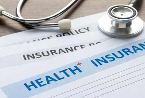 Cara Pilih Asuransi Kesehatan yang Benar Supaya Terhindar Penipuan Asuransi Kesehatan 02