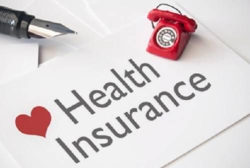 Pentingnya Asuransi Kesehatan Dalam Resolusi Keuangan 2020 (1)
