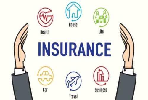 Yuk Ketahui Industri Asuransi Global ASEAN yang Inspiratif 05