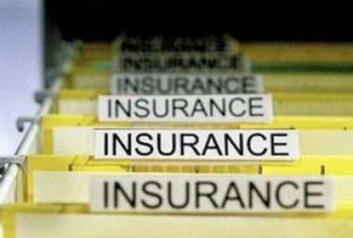 Yuk Ketahui Industri Asuransi Global ASEAN yang Inspiratif 03