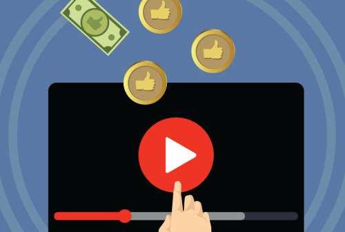 Begini Cara Membuat Akun Youtube yang Bisa Menghasilkan Uang 03 - Finansialku