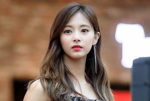 Cara Mengatasi dan Merawat Rambut Kering Ala Girlband Kpop! 03 - Finansialku