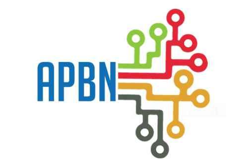 Semua Yang Harus Anda Ketahui Soal Siklus Anggaran APBN Indonesia 02 - Finansialku