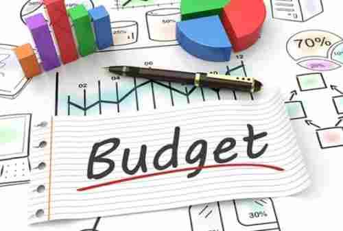 Semua Yang Harus Anda Ketahui Soal Siklus Anggaran APBN Indonesia 04 - Finansialku