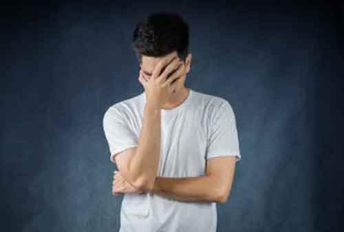 WASPADAI!!! 5 Penyebab Seorang Karyawan