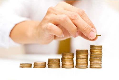 Mengecek Kesehatan Finansial 03 Keuangan - Finansialku