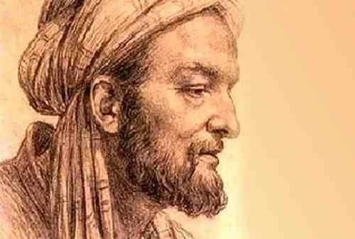 Kisah Sukses Ibnu Sina, Ilmuwan Islam dan Bapak Pengobatan Modern 04 - Finansialku