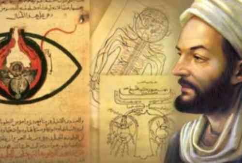 Kisah Sukses Ibnu Sina, Ilmuwan Islam dan Bapak Pengobatan Modern 03 - Finansialku