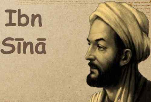 Kisah Sukses Ibnu Sina, Ilmuwan Islam dan Bapak Pengobatan Modern 05 - Finansialku