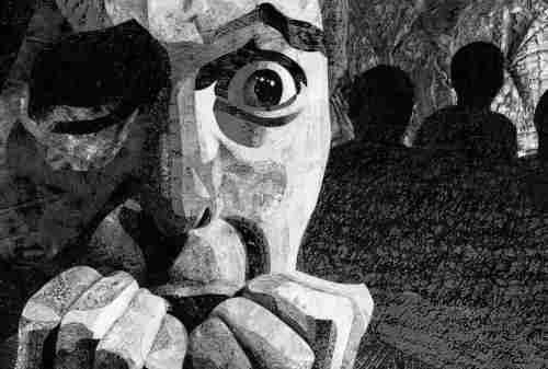 5 Cara Merawat Kesehatan Mental di Tengah Pandemi