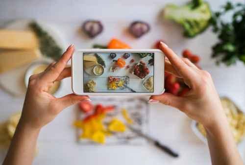 Jangan Salah! Ikuti 5 Langkah Memulai Bisnis Kuliner Ini Biar Untung 02 - Finansialku