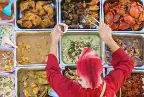 Jangan Salah! Ikuti 5 Langkah Memulai Bisnis Kuliner Ini Biar Untung 03 - Finansialku