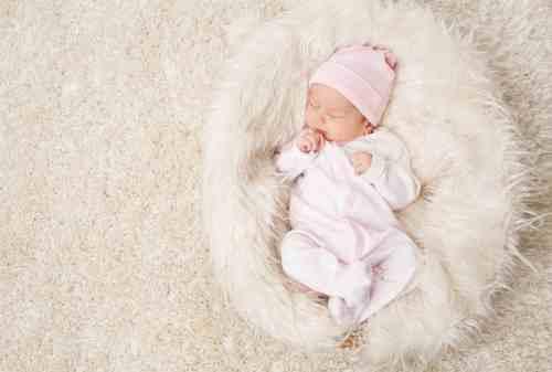 Perlengkapan Bayi 2