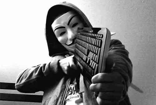 Dibalik_Alasan_Mengapa_Hacker_Ransomware (2)