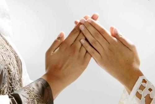 Lebaran, Yuk Bagikan Ucapan Idul Fitri Berikut Ini! 02 - Finansialku