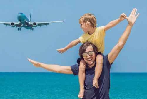 Apakah Perlu Membeli Asuransi Perjalanan Saat Liburan 04 - Finansialku