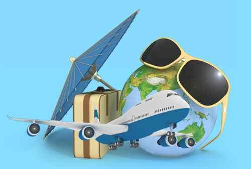 Apakah Perlu Membeli Asuransi Perjalanan Saat Liburan 03 - Finansialku