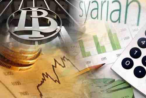 Ekonomi Islam VS Ekonomi Konvensional, Ini 6 Perbedaannya 05