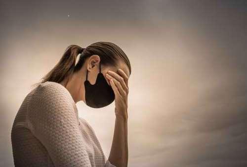 5 Cara Merawat Kesehatan Mental di Tengah Pandemi 02