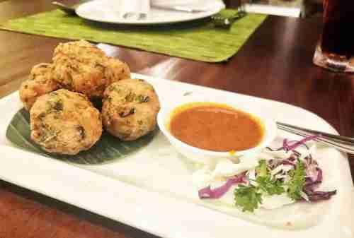 5+ Fakta Restoran Plataran Menteng, Khas Nusantara 01 - Finansialku