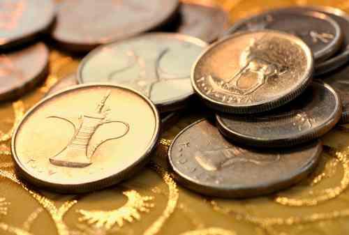 7 Cara Investasi Ala Rasulullah dan Penjelasannya dalam Al-Quran 02