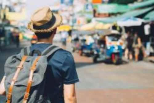 Pahami 5+ Tips Travelling yang Murah dan Menyenangkan ke Malang!