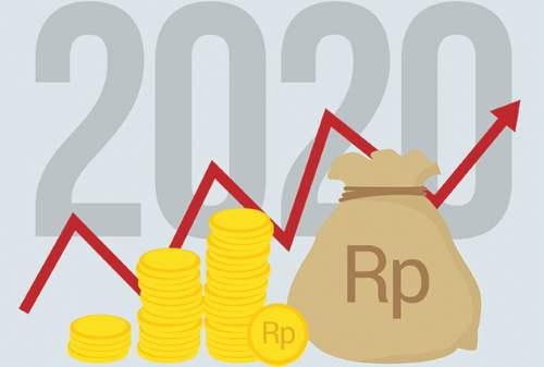 5 Tantangan Ekonomi 2020 Selain Resesi dan Perang Dunia 3 01