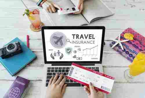 Apakah Perlu Membeli Asuransi Perjalanan Saat Liburan 01 - Finansialku