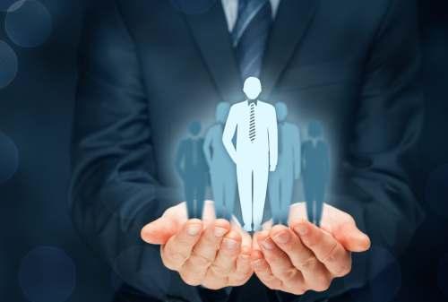 Bagaimana Pengaruh Gaya Kepemimpinan Terhadap Kinerja Karyawan 01 - Finansialku