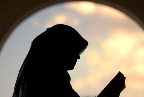 Begini Hukum Kepemimpinan Wanita Dalam Islam. Mau Tah 01 - Finansialku