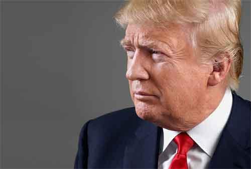 Bagaimana Pendapat Anda tentang Gaya Kepemimpinan Donald Trump 05 - Finansialku
