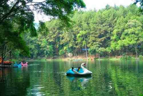 Bikin Hati Sejuk! 6 Destinasi Wisata Cirebon yang Mengusung Kebudayaan 01 Desa Wisata Cikalahang - Finansialku