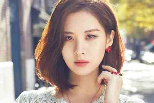 Cara Mengatasi dan Merawat Rambut Kering Ala Girlband Kpop! 01 - Finansialku