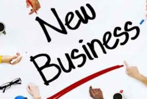 Daftar Bisnis Modal Kecil Mulai Dari Nol Rupiah yang Bisa Kamu Jajal! 01 - Finansialku