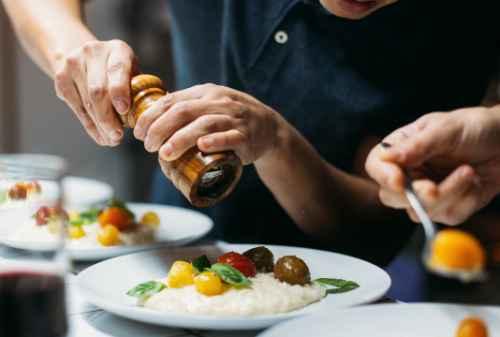 Jangan Salah! Ikuti 5 Langkah Memulai Bisnis Kuliner Ini Biar Untung 01 - Finansialku