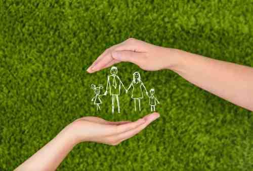 Kenali Mitos Asuransi Jiwa yang Masih Dipercaya Sampai Saat Ini 04 - Finansialku
