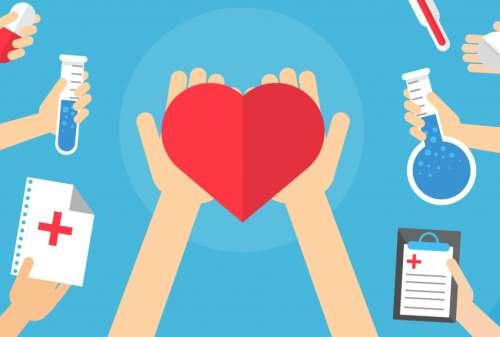 Perhatikan Hal Ini Saat Membeli Asuransi Kesehatan Tambahan 02 - Finansialku