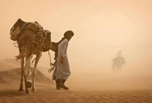 Kisah Zubair bin Awwam: Utang yang Membawa Kekayaan