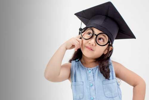 Waktu yang Tepat Memulai Asuransi Pendidikan 01 - Finansialku