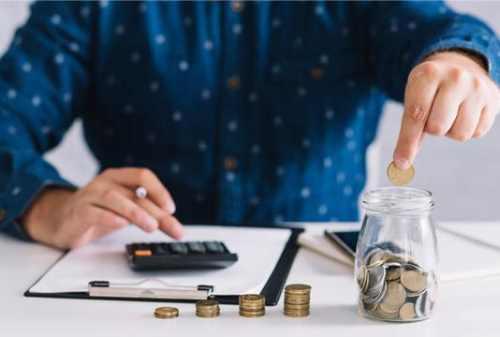 P2P Lending untuk Mahasiswa, Kira-Kira Cocok Nggak Ya 01 - Finansialku